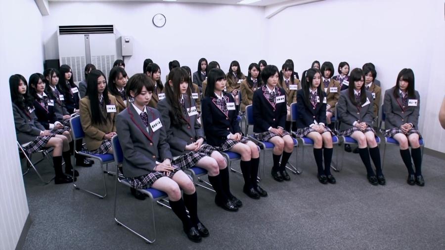 乃木坂46 『アンダー』.mp4_000099099