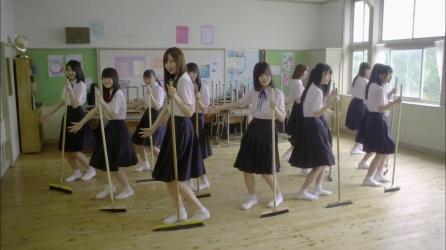 乃木坂46 『未来の答え』.mp4_000087087