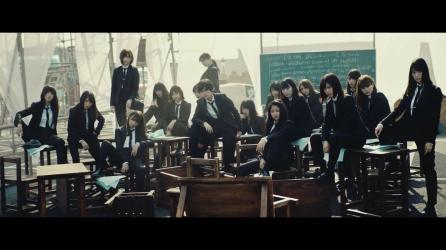Copy of 欅坂46 『風に吹かれても』_Full-HD.mp4_000016016