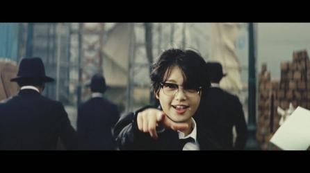 Copy of 欅坂46 『風に吹かれても』_Full-HD.mp4_000033033
