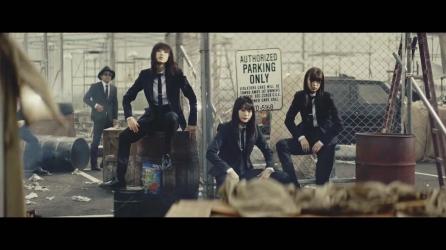 Copy of 欅坂46 『風に吹かれても』_Full-HD.mp4_000042042