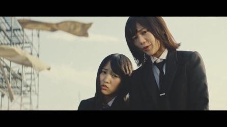 Copy of 欅坂46 『風に吹かれても』_Full-HD.mp4_000044044