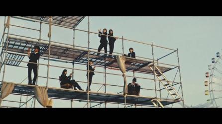 Copy of 欅坂46 『風に吹かれても』_Full-HD.mp4_000050050
