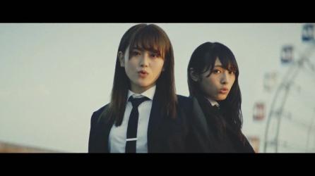 Copy of 欅坂46 『風に吹かれても』_Full-HD.mp4_000052052