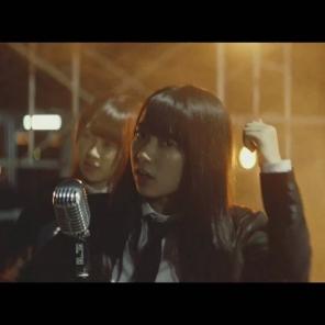 Copy of 欅坂46 『風に吹かれても』_Full-HD.mp4_000059059