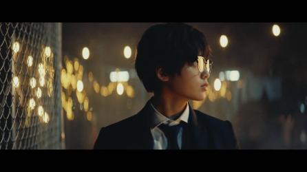 Copy of 欅坂46 『風に吹かれても』_Full-HD.mp4_000061061