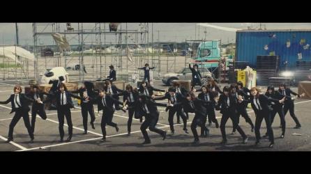 Copy of 欅坂46 『風に吹かれても』_Full-HD.mp4_000079079