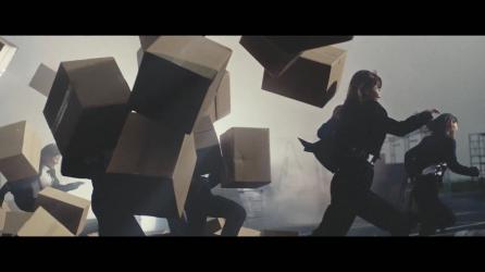 Copy of 欅坂46 『風に吹かれても』_Full-HD.mp4_000095095