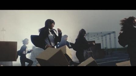 Copy of 欅坂46 『風に吹かれても』_Full-HD.mp4_000099099