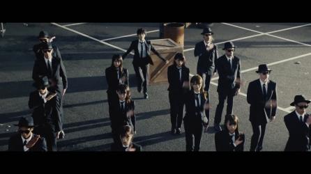 Copy of 欅坂46 『風に吹かれても』_Full-HD.mp4_000103103