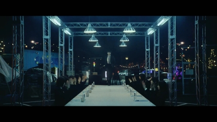 Copy of 欅坂46 『風に吹かれても』_Full-HD.mp4_000108108