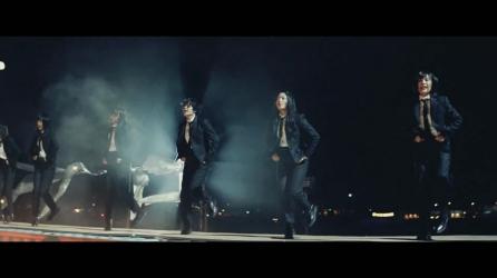 Copy of 欅坂46 『風に吹かれても』_Full-HD.mp4_000133133