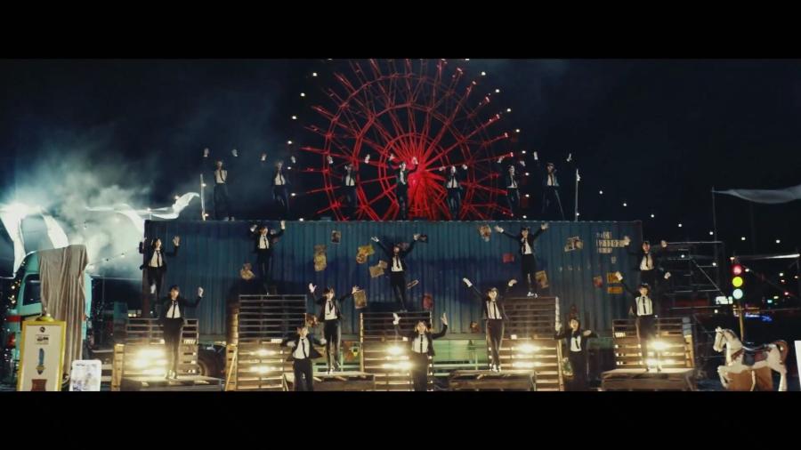 Copy of 欅坂46 『風に吹かれても』_Full-HD.mp4_000137137