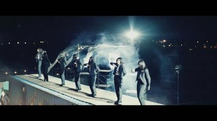 Copy of 欅坂46 『風に吹かれても』_Full-HD.mp4_000145145