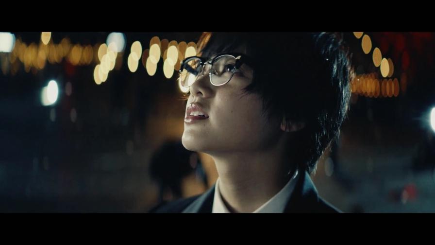 Copy of 欅坂46 『風に吹かれても』_Full-HD.mp4_000156156