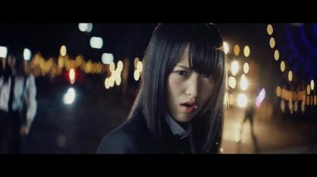 Copy of 欅坂46 『風に吹かれても』_Full-HD.mp4_000162162