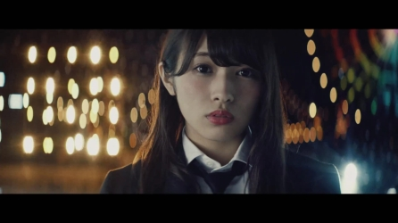 Copy of 欅坂46 『風に吹かれても』_Full-HD.mp4_000170170