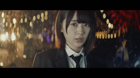 Copy of 欅坂46 『風に吹かれても』_Full-HD.mp4_000172172
