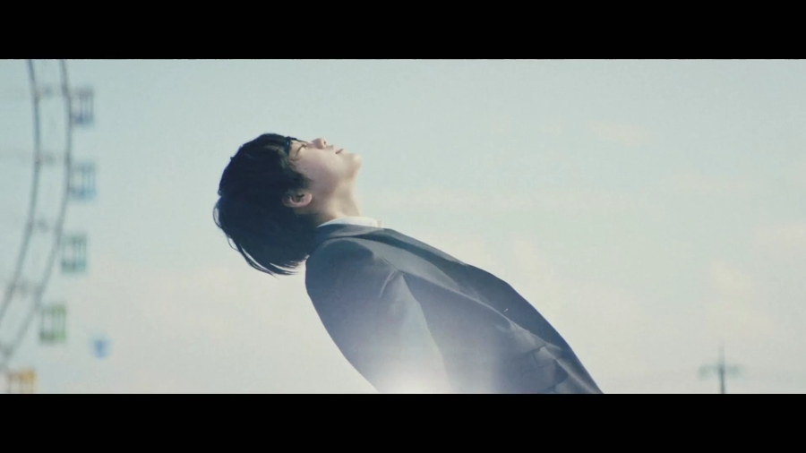 Copy of 欅坂46 『風に吹かれても』_Full-HD.mp4_000176176