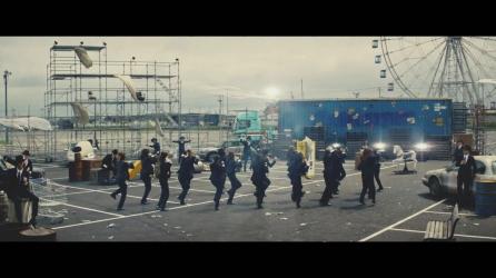Copy of 欅坂46 『風に吹かれても』_Full-HD.mp4_000205205