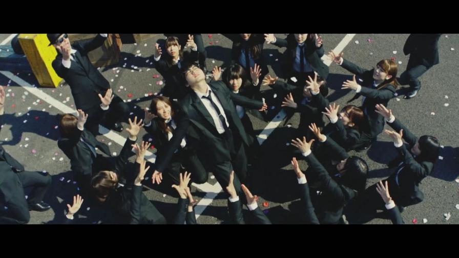 Copy of 欅坂46 『風に吹かれても』_Full-HD.mp4_000219219