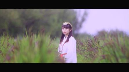 乃木坂46 『僕の衝動』.mp4_000012011