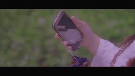 乃木坂46 『僕の衝動』.mp4_000086085
