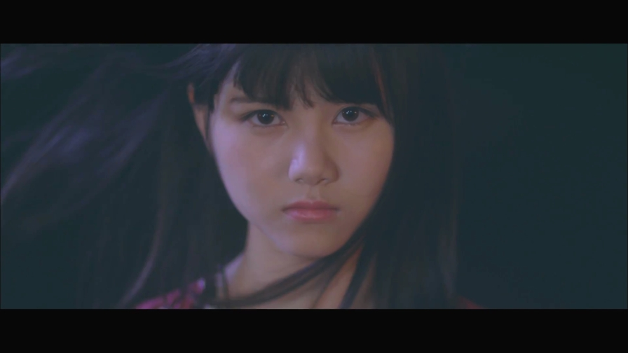 乃木坂46 『僕の衝動』.mp4_000115114