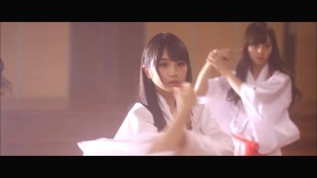 乃木坂46 『僕の衝動』.mp4_000172171