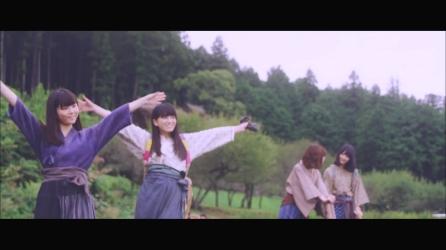 乃木坂46 『僕の衝動』.mp4_000195194