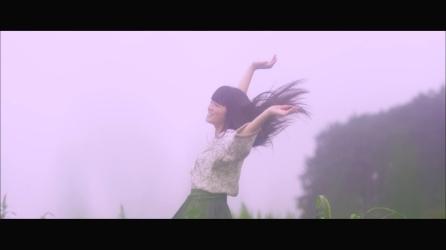 乃木坂46 『僕の衝動』.mp4_000206205