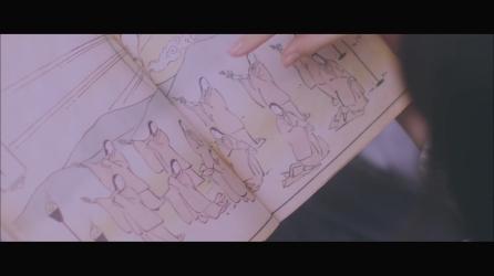 乃木坂46 『僕の衝動』.mp4_000222221