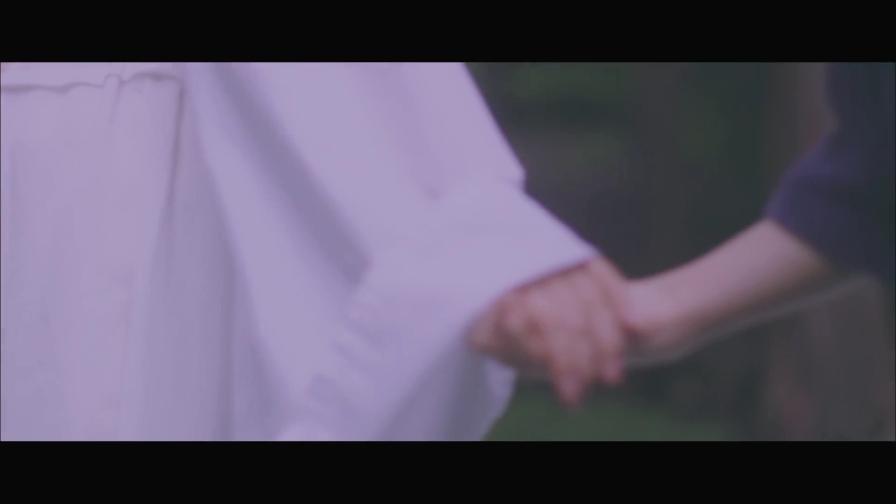 乃木坂46 『僕の衝動』.mp4_000242241