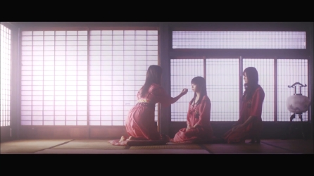乃木坂46 『僕の衝動』.mp4_000264263