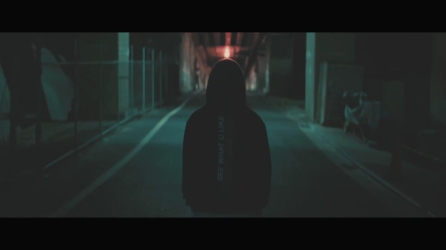 欅坂46 『避雷針』.mp4_000030029