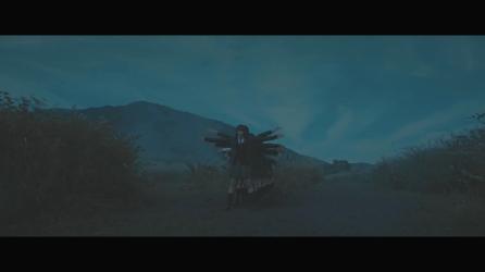 欅坂46 『避雷針』.mp4_000130129
