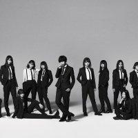 Sakamichi Review : Kaze ni Fukarete Mo