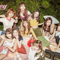 TWICE's Twice Releases' Review