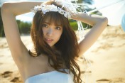 [2017.10.14-19.01] Sayuri Matsumura 1st Photobook