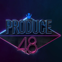 Produce 48, Nuts on the Toast